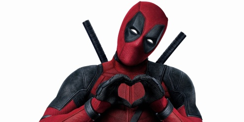 Deadpool-Merc-with-a-Mouth