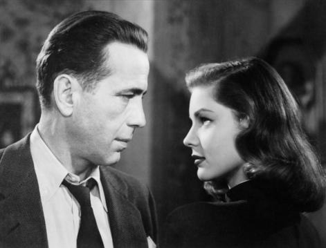 noir blog Bogie-Bacall-bogie-and-bacall
