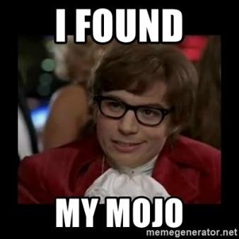 i-found-my-mojo